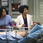 Grey's Anatomy Season 11 Episode 1 I Must Have Lost It On The Wind (14)