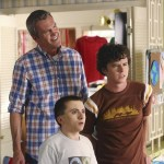 The Middle Season 6 Episode 1 Unbraceable You (7)