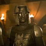Doctor Who Season 8 Episode 3 Robot of Sherwood (5)