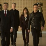 Doctor Who Season 8 Episode 5 Time Heist (2)