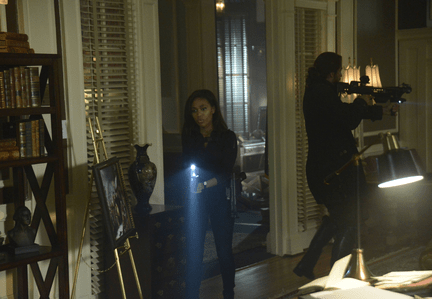 Sleepy Hollow Season 2 Episode 1 This Is War (4)