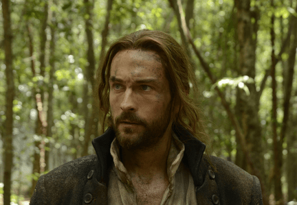 Sleepy Hollow Season 2 Episode 1 This Is War (2)
