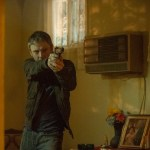 Intruders (BBC America) episode 3 Time Has Come Today (2)