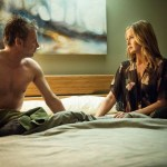 Intruders (BBC America) episode 3 Time Has Come Today (10)