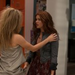 Faking It season 2 episode 1 The Morning Aftermath (2)