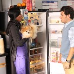 The Mindy Project Season 3 Episode 2 Annette Castellano Is My Nemesis (7)