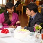 The Mindy Project Season 3 Episode 2 Annette Castellano Is My Nemesis (11)