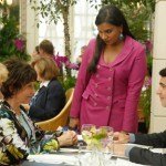 The Mindy Project Season 3 Episode 2 Annette Castellano Is My Nemesis (14)