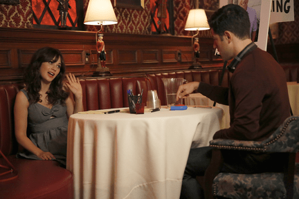New Girl Season 4 Episode 2 Dice (9)