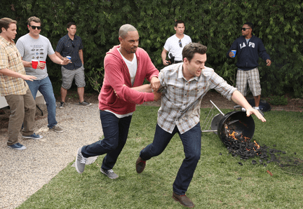 New Girl Season 4 Episode 2 Dice (12)