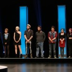 Face Off Season 7 Episode 8 Killer Instinct (3)