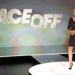 Face Off Season 7 Episode 8 Killer Instinct (1)