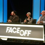 Face Off Season 7 Episode 10 Scared Silly (3)