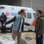 Haven Season 5 Episode 1 See No Evil (7)