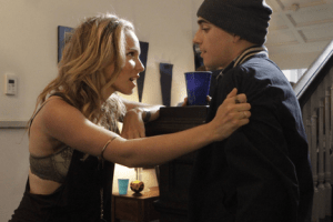 Red Band Society (Fox) episode 2 Soul Searching (3)