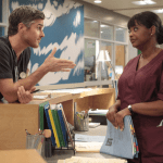 Red Band Society (Fox) episode 2 Soul Searching (7)