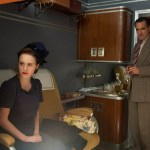 Manhattan Episode 8 The Second Coming (3)