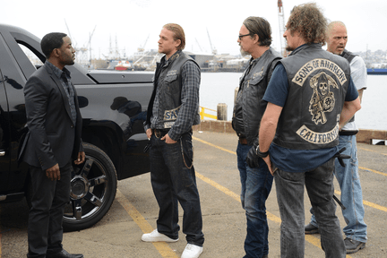 Sons of Anarchy Season 7 Episode 3 Playing with Monsters (10)