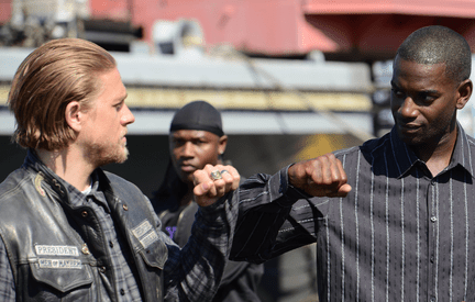 Sons of Anarchy Season 7 Episode 3 Playing with Monsters (8)