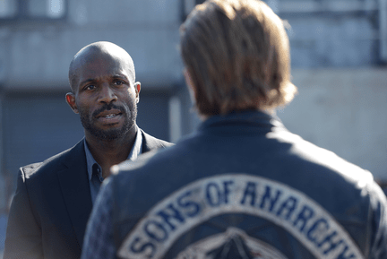 Sons of Anarchy Season 7 Episode 3 Playing with Monsters (5)