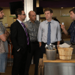The League Season 6 Episode 2 Tefl-Andre (2)