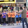 The Amazing Race Season 25 Finale 2014 All Or Nothing