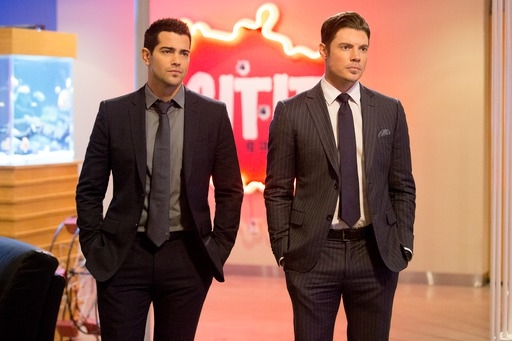 Dallas Season 3 Episode 12 Victims of Love (3)