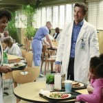 Grey's Anatomy Season 11 Episode 2 Puzzle With A Piece Missing (8)