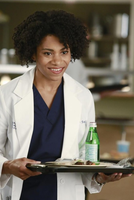 Grey's Anatomy Season 11 Episode 2 Puzzle With A Piece Missing (3)