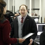 Marvel's Agents of S.H.I.E.L.D Season 2 Episode 5 A Hen in the Wolf House (19)