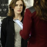Marvel's Agents of S.H.I.E.L.D Season 2 Episode 5 A Hen in the Wolf House (18)