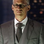 Marvel's Agents of S.H.I.E.L.D Season 2 Episode 5 A Hen in the Wolf House (1)