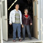 The Goldbergs Season 2 Episode 4 Shall We Play a Game? (31)