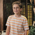 The Goldbergs Season 2 Episode 4 Shall We Play a Game? (21)