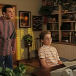 The Goldbergs Season 2 Episode 4 Shall We Play a Game? (20)