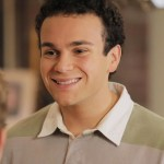 The Goldbergs Season 2 Episode 4 Shall We Play a Game? (11)