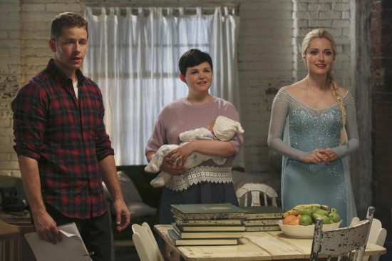 Once Upon a Time Season 4 Episode 4 The Apprentice (7)