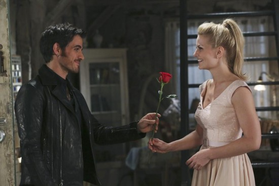 Once Upon a Time Season 4 Episode 4 The Apprentice (3)
