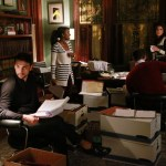 How To Get Away With Murder (ABC) Episode 6 Freakin' Whack-a-Mole (29)