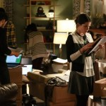 How To Get Away With Murder (ABC) Episode 6 Freakin' Whack-a-Mole (24)