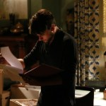 How To Get Away With Murder (ABC) Episode 6 Freakin' Whack-a-Mole (22)