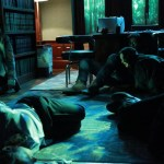 How To Get Away With Murder (ABC) Episode 6 Freakin' Whack-a-Mole (15)