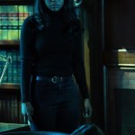 How To Get Away With Murder (ABC) Episode 6 Freakin' Whack-a-Mole (10)