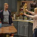 Melissa & Joey Halloween Special 2014 Witch Came First (6)