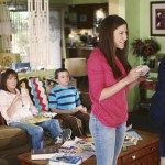 The Middle Season 6 Episode 4 The Table (4)