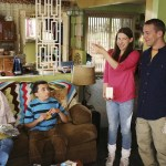 The Middle Season 6 Episode 4 The Table (2)