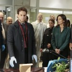 Forever (ABC) Episode 6 The Frustrating Thing About Psychopaths (19)