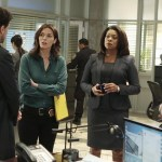 Forever (ABC) Episode 6 The Frustrating Thing About Psychopaths (18)