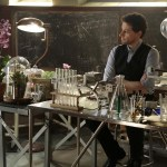 Forever (ABC) Episode 6 The Frustrating Thing About Psychopaths (5)