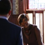 How To Get Away With Murder (ABC) Episode 6 Freakin' Whack-a-Mole (5)